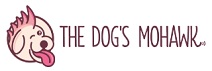 The Dogs Mohawk Logo